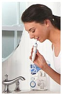 Waterpik® Water Flosser