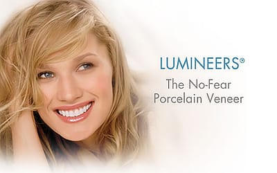 Candidates for Porcelain Veneers ?