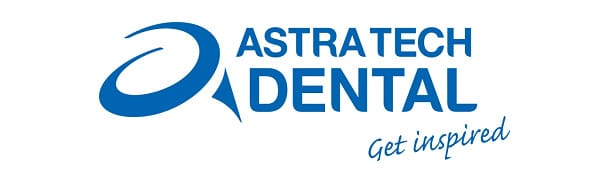 The Astra Tech Dental Implant System